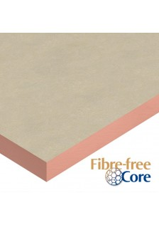 Kingspan Kooltherm K3 Floor Board