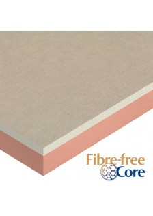 Kingspan K18 Insulated Plasterboard
