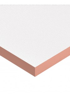 Kooltherm K10 G2 - White Rigid Boards
