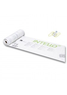 INTELLO® PLUS connection strip